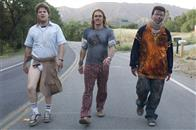 Pineapple Express Photo 5