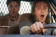 Pineapple Express Photo 7
