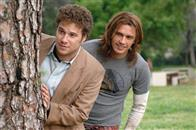 Pineapple Express Photo 9
