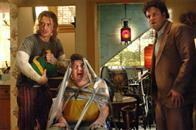 Pineapple Express Photo 1