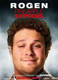 Pineapple Express Photo 14