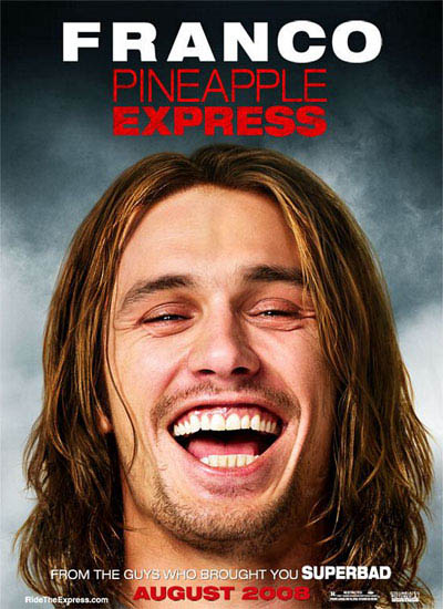 Pineapple Express Photo 15 - Large