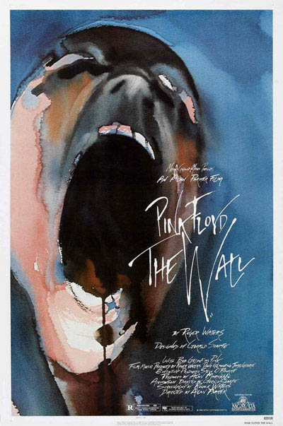 Pink Floyd The Wall Photo 1 - Large