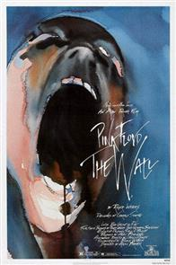 Pink Floyd The Wall Photo 1