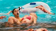 Piranha 3DD Photo 5