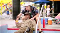 Piranha 3DD Photo 7