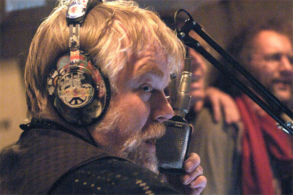 Pirate Radio Photo 9 - Large