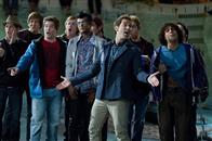 Pitch Perfect Photo 4