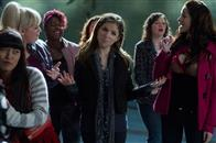 Pitch Perfect Photo 5