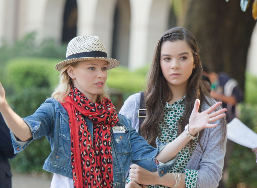 Pitch Perfect 2 Photo 18 - Large