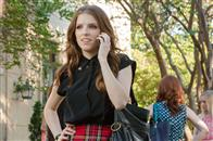 Pitch Perfect 2 Photo 10