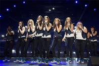 Pitch Perfect 2 Photo 15