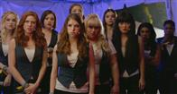 Pitch Perfect 2 Photo 1