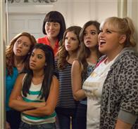 Pitch Perfect 2 Photo 21