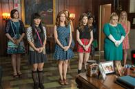 Pitch Perfect 2 Photo 3