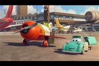 Planes Photo 6