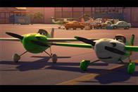Planes Photo 7
