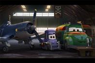Planes Photo 12