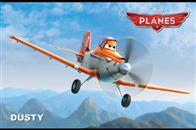 Planes Photo 19