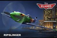 Planes Photo 41