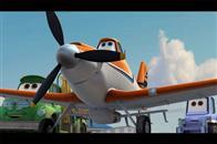 Planes Photo 15