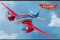 Planes Photo 27