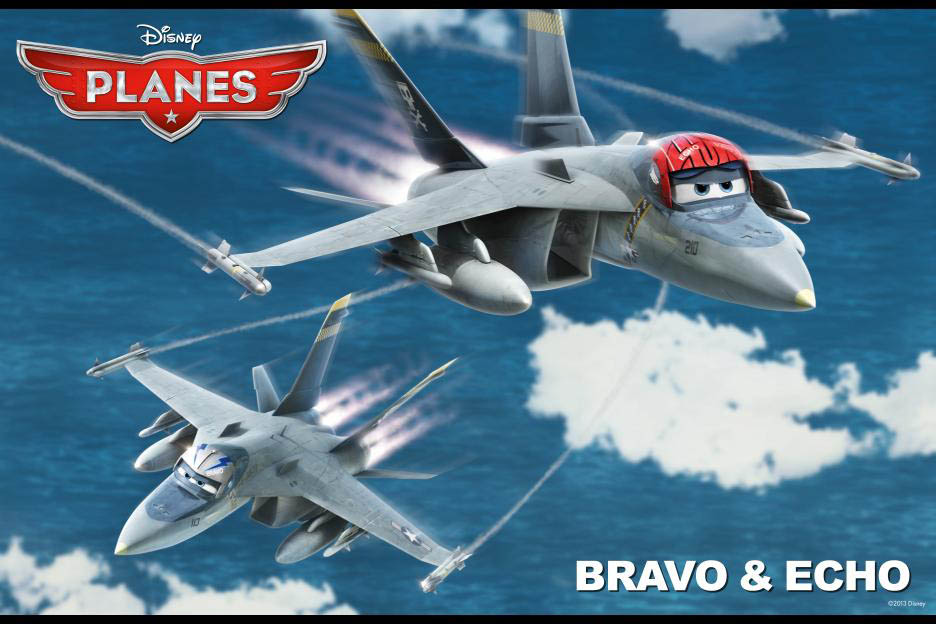 Planes Photo 38 - Large