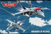 Planes Photo 38