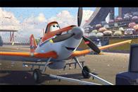 Planes Photo 30