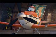 Planes Photo 1