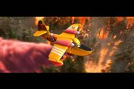 Planes: Fire & Rescue Photo 13
