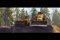 Planes: Fire & Rescue Photo 20