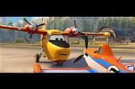 Planes: Fire & Rescue Photo 27