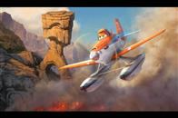 Planes: Fire & Rescue Photo 29