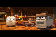 Planes: Fire & Rescue Photo 7