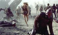 Planet of the Apes Photo 6