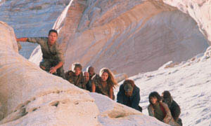 Planet of the Apes photo 14 of 15