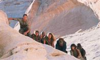 Planet of the Apes Photo 14