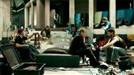Point Break Photo 15