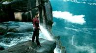 Point Break Photo 38
