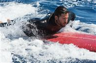 Point Break Photo 44