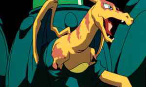 Pokemon: The First Movie Photo 10 - Large