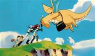 Pokemon: The First Movie Photo 8