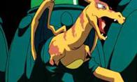 Pokemon: The First Movie Photo 10