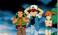 Pokemon: The First Movie Photo 1