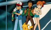 Pokemon: The First Movie Photo 2