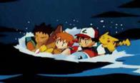 Pokemon: The First Movie Photo 4