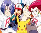 Pokemon The Movie 2000 Photo 12 - Large