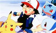 Pokemon The Movie 2000 Photo 8