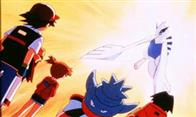 Pokemon The Movie 2000 Photo 9